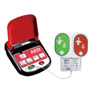 Mediana A15 Reliance Medical
