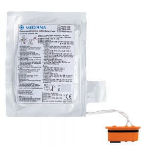 Mediana A16 Reliance Medical